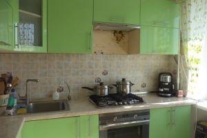 №13369460, продается квартира, 2 комнаты, площадь 44 м², пр-ктЛесной, 43, г.Киев, Киевская область, Украина