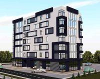 №13370777, продается квартира, 1 комната, площадь 26 м², ул.Кошевая, 101, с.Софиевская Борщаговка, Киевская область, Украина
