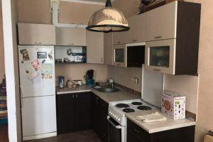 №13371939, продается квартира, 1 комната, площадь 38 м², ул.Петра Калнышевского, 7, г.Киев, Киевская область, Украина