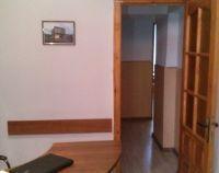 №13372055, продается офис, площадь 33 м², ул.Василия Кучера, 13, г.Севастополь, Крым, Украина