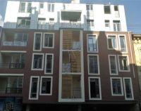 №13372116, продается квартира, 2 комнаты, площадь 70 м², ул.Пантелеймона Кулиша, 36, г.Львов, Львовская область, Украина