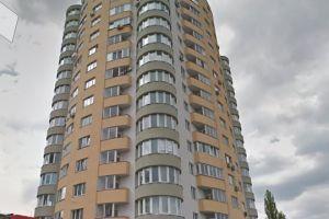 №13372387, продается офис, площадь 19.3 м², ул.Автозаводская, 29а, г.Киев, Киевская область, Украина