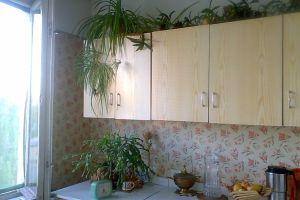 №13375315, продается трехкомнатная квартира, 3 комнаты, площадь 61 м², пр-ктЛеся Курбаса, 9, г.Киев, Киевская область, Украина