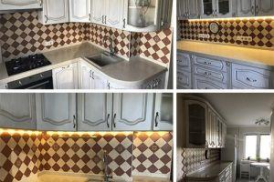 №13377468, продается двухкомнатная квартира, 2 комнаты, площадь 53 м², ул.Иорданская, 11, г.Киев, Киевская область, Украина