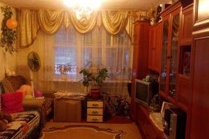 №13379192, продается комната, 1 комната, ул.Выборгская, 18/20, г.Киев, Киевская область, Украина