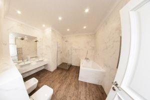 №13379479, продается многокомнатная квартира, 4 комнаты, площадь 150 м², ул.Драгомирова, г.Киев, Киевская область, Украина