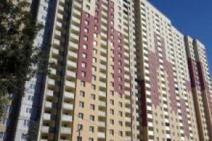 №13379684, продается квартира, 3 комнаты, площадь 95 м², ул.Сергея Данченко, 5, г.Киев, Киевская область, Украина
