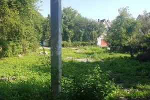 №13380180, продается земельный участок, участок 6 сот, ул.Марка Черемшины, г.Киев, Киевская область, Украина