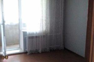 №13384959, продается квартира, 2 комнаты, площадь 46 м², ул.Полтавский Шлях, г.Харьков, Харьковская область, Украина
