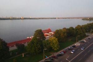 №13385396, продается квартира, 1 комната, площадь 29.6 м², ул.Сичеславская Набережная, 37, г.Днепропетровск, Днепропетровская область, Украина