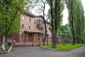 №13385653, сдается офис, площадь 230 м², ул.Академика Белецкого, 3А, г.Киев, Киевская область, Украина