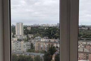 №13385830, продается квартира, 1 комната, площадь 43.5 м², ул.Старокиевская, 10, г.Киев, Киевская область, Украина