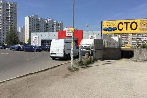 №13389288, продается гараж, паркоместо, площадь 20 м², ул.Радунская, 40, г.Киев, Киевская область, Украина