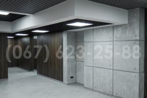 №13389531, продается квартира, площадь 106 м², ул.Авиаконструктора Антонова , 2Б, г.Киев, Киевская область, Украина
