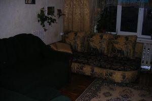 №13389686, продается квартира, 3 комнаты, площадь 78 м², ул.Радужная, 37, г.Киев, Киевская область, Украина