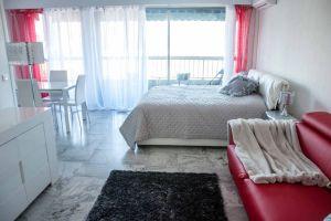 №13389756, продается квартира, 1 комната, площадь 40 м², Центр, г.Рокебрюн - Кап-Мартен, Франция