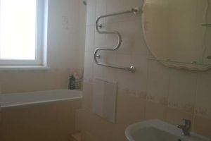 №13389781, продается трехкомнатная квартира, 3 комнаты, площадь 95 м², ул.Воскресенская, 14, г.Киев, Киевская область, Украина