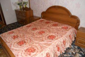 №13390754, сдается квартира, 2 комнаты, площадь 48 м², Черноморск, г.Ильичевск, Одесская область, Украина