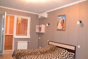 №13390814, продается двухкомнатная квартира, 2 комнаты, площадь 77 м², ул.Юрия Кондратюка, 5, г.Киев, Киевская область, Украина