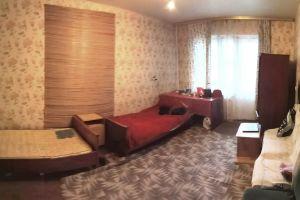 №13390827, продается квартира, 1 комната, площадь 42.2 м², ул.Ревуцкого, 36/2, г.Киев, Киевская область, Украина