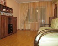 №13392902, продается квартира, 3 комнаты, площадь 70 м², Гзязнова, 42, г.Запорожье, Запорожская область, Украина