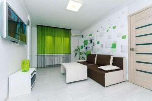 №13393987, продается квартира, 2 комнаты, площадь 45 м², бул.Леси Украинки, 5, г.Киев, Киевская область, Украина