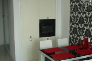 №13394314, продается квартира, 2 комнаты, площадь 44 м², ул.Урловская, 23, г.Киев, Киевская область, Украина