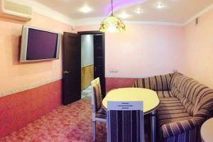 №13395664, сдается квартира, 4 комнаты, площадь 130 м², ул.Тулузы, 3б, г.Киев, Киевская область, Украина
