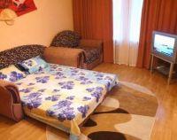 №13395794, сдается посуточно квартира, 1 комната, площадь 40 м², бул.Леси Украинки, 29, г.Киев, Киевская область, Украина