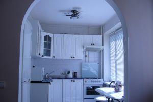 №13395964, сдается трехкомнатная квартира, 3 комнаты, площадь 65 м², пр-ктПавла Тычины, 14a, г.Киев, Киевская область, Украина