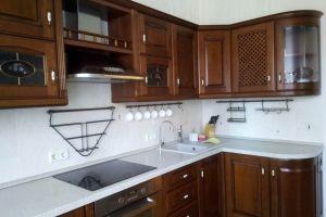№13395989, продается квартира, 3 комнаты, площадь 82 м², пр-ктГероев Сталинграда, 4, г.Киев, Киевская область, Украина