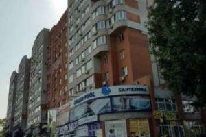 №13395994, продается квартира, 3 комнаты, площадь 91 м², ул.Рабочая, 18, г.Днепропетровск, Днепропетровская область, Украина