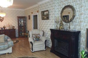 №13396127, продается квартира, 3 комнаты, площадь 110 м², ул.Урловская, 11А, г.Киев, Киевская область, Украина