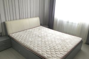 №13396369, продается квартира, 2 комнаты, площадь 43.6 м², ул.Нечуя-Левицкого, 32А, г.Полтава, Полтавская область, Украина
