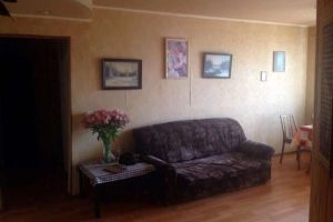 №13397840, продается квартира, 3 комнаты, площадь 62 м², ул.23 Августа, 6, г.Харьков, Харьковская область, Украина