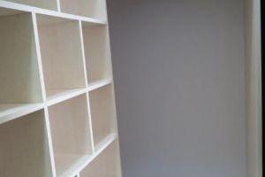 №13398276, сдается квартира, 1 комната, площадь 49 м², ул.Комбинатная, 25, г.Киев, Киевская область, Украина