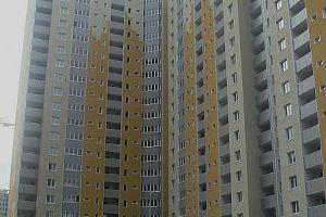 №13398428, сдается квартира, 2 комнаты, площадь 72 м², ул.Григория Ващенко , 1, г.Киев, Киевская область, Украина