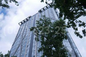№13399610, продается квартира, площадь 106 м², ул.Авиаконструктора Антонова , 2б, г.Киев, Киевская область, Украина