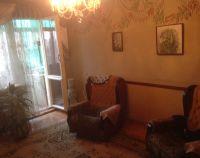 №13399936, продается квартира, 4 комнаты, площадь 74.5 м², ул.Дмитрия Яворницкого, 12, г.Львов, Львовская область, Украина