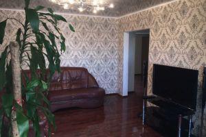 №13406509, продается квартира, 3 комнаты, площадь 80 м², ул.Мостицкая, 10, г.Киев, Киевская область, Украина