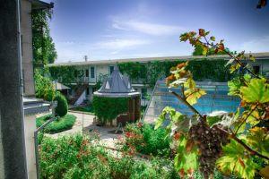 №13407314, продается санаторий, пансионат, база отдыха, Заозёрное, г.Евпатория, Крым, Украина