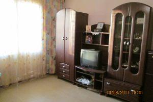 №13412946, продается квартира, 1 комната, площадь 40.7 м², пр-ктВладимира Маяковского, 46, г.Киев, Киевская область, Украина