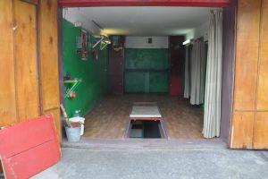 №13414077, продается гараж, паркоместо, площадь 30.3 м², ул.Каунасская, г.Киев, Киевская область, Украина