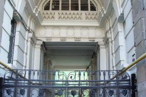 №13414461, продается квартира, 2 комнаты, площадь 70 м², ул.Терещенковская, 13, г.Киев, Киевская область, Украина