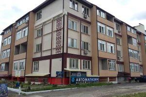 №13419143, продается квартира, 1 комната, площадь 35 м², ул.Академика Вильямса, 2г, г.Киев, Киевская область, Украина