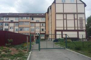 №13419151, продается квартира, 1 комната, площадь 35 м², ул.Академика Вильямса, 2г, г.Киев, Киевская область, Украина