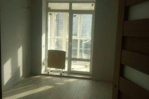 №13419164, продается квартира, 2 комнаты, площадь 60 м², ул.Академика Вильямса, 2в, г.Киев, Киевская область, Украина