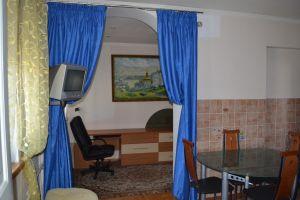 №13428496, сдается квартира, 5 комнат, площадь 150 м², ул.Оболонская, 12, г.Киев, Киевская область, Украина