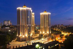 №13428735, продается квартира, площадь 104.6 м², ул.Глубочицкая, 32, г.Киев, Киевская область, Украина