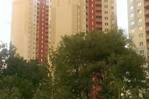 №13431479, продается однокомнатная квартира, 1 комната, площадь 37 м², ул.Михаила Ломоносова, г.Киев, Киевская область, Украина